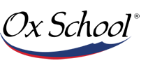 Logo Oxford School of English